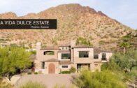 Desert Architecture Series #10 | Christie Waring | Phoenix, Arizona