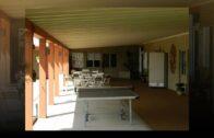 FAR HORIZONS TUCSON VILLAGE RV RESORT is located in Tucson,