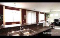 Galeria del Rio apartment for rent in Tucson, Arizona-ForRent.com