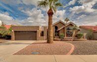 10865 N 111TH Place, Scottsdale, AZ, 85259 Tour-$550,000