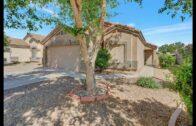 12706 W Santa Fe Lane El Mirage, AZ   ColdwellBankerHomes.com