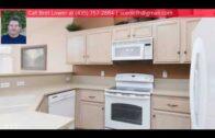 316 Hermosa Way, Mesquite, NV 89027-MLS #1122592