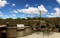 7270 E SAN CRISTOBAL WAY GOLD CANYON AZ 85118 |