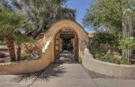 8702 E Camino Vivaz, Scottsdale, AZ, 85255