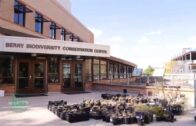 Vườn Xương Rồng Ở Mỹ Desert Garden, Huntington Library, California
