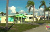 Hawaiian Islands RV Resort Ruskin Florida