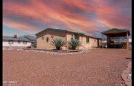 House for Sale-30825 S Wandering Way, Congress, AZ 85332