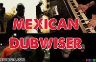 Kinky, OZOMATLI, Mexican dubbing