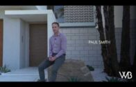 Landscaping Part 1 | Palm Springs