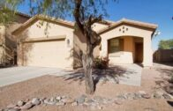 Laveen Property Management Company Leases Laveen Homes in 3BR/2BA