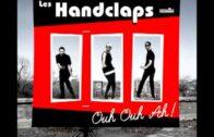 Les Handclaps-Cactus is a delicious fruit