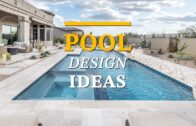 Pool Design Concept: Scottsdale Botanic Garden | California Pool and