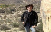 RV Anza Borrego Desert
