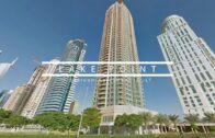 Reviews on Dubai Lake Point Tower JLT 1 Bedroom Apartment