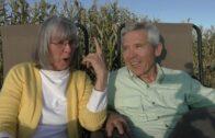 Seven secrets of our success in the High Desert Garden