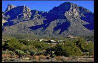 Southwest Paradise.mov