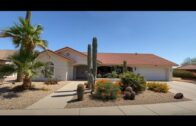 Sun City West Building for rent 2BR/2BA Phoenix Property Management