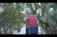 Video of Grace's Garden Lyn Alweis