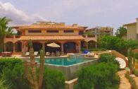 Villa Miguel-vacation home in Los Cabos, Mexico