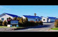 Wine Ridge RV Resort & Cottages Snowbird paradise in the