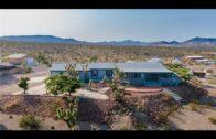 9052 W Lodi Drive, White Hills, AZ 86445-Residential For Sale