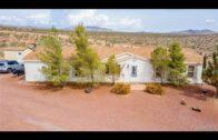 9449 W Rolling Ridge Drive for sale in White Mountain,