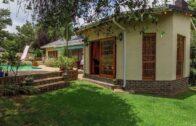 Gauteng 3 bedroom house for sale   East Rand  