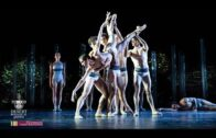 Heroes of Ballet Arizona