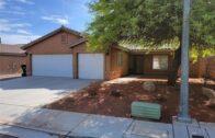 House For Sale: 3826 Chase Glen Circle, Las Vegas, NV