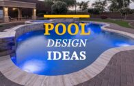 Pool Design Concept: Free Form in Phoenix | California Pool