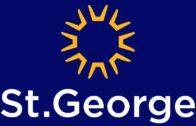 St. George City Council August 19, 2021