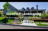 Stanford Landscaping-203-349-9584