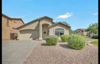 2502 West Great Oak Street, Phoenix, Arizona   ColdwellBankerHomes.com