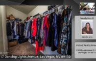 4917 Dancing Lights Avenue, Las Vegas, NV 89130