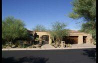Houses For Sale-74000 Desert Garden Trl, Palm Desert, CA 92260
