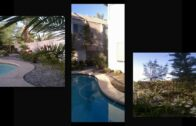Las Vegas Landscape | Modern Landscape 702-467-5645