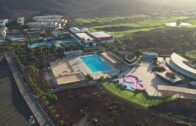 Playitas – Surrounded by Beautiful Desert Landscape