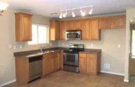 Real Estate for Sale 45402 W Desert Garden Rd Maricopa,