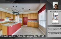 Las Vegas, Nevada 89147