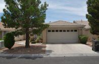 Las Vegas Property Management 3BR/2BA for rent in Las Vegas